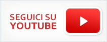 seguiciyoutube